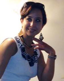 Azdad Nora