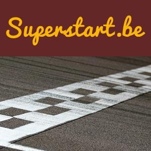 superstart.be